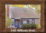 340 wilson Ave.