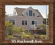 95 Rockwell Ave.