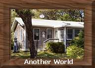 Another World Cottage