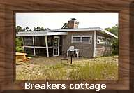 Breakers Cottage