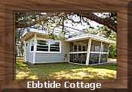 Ebbtide cottage