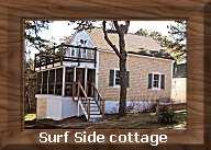 Surfside Cottage